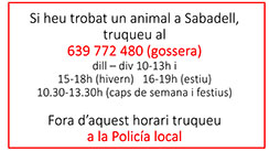 http://www.protectorasabadell.org/contacto.php