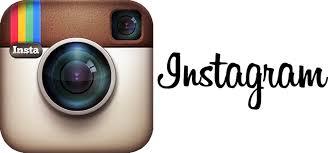 https://www.instagram.com/protectorasabadell/