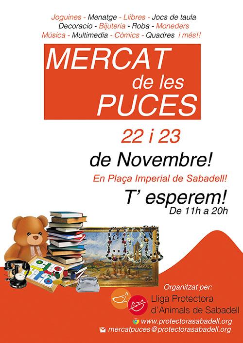 Mercat Nov 2014