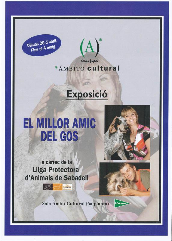 Expo C.I.