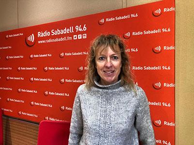 Radio Sbd 1-20