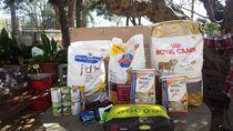 Donacion animales1