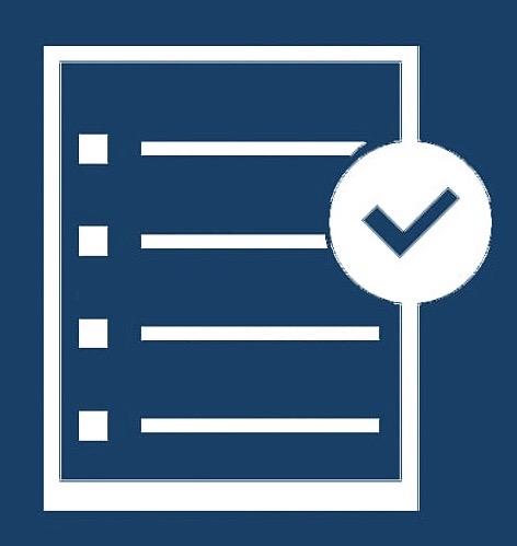 Boton formulario online
