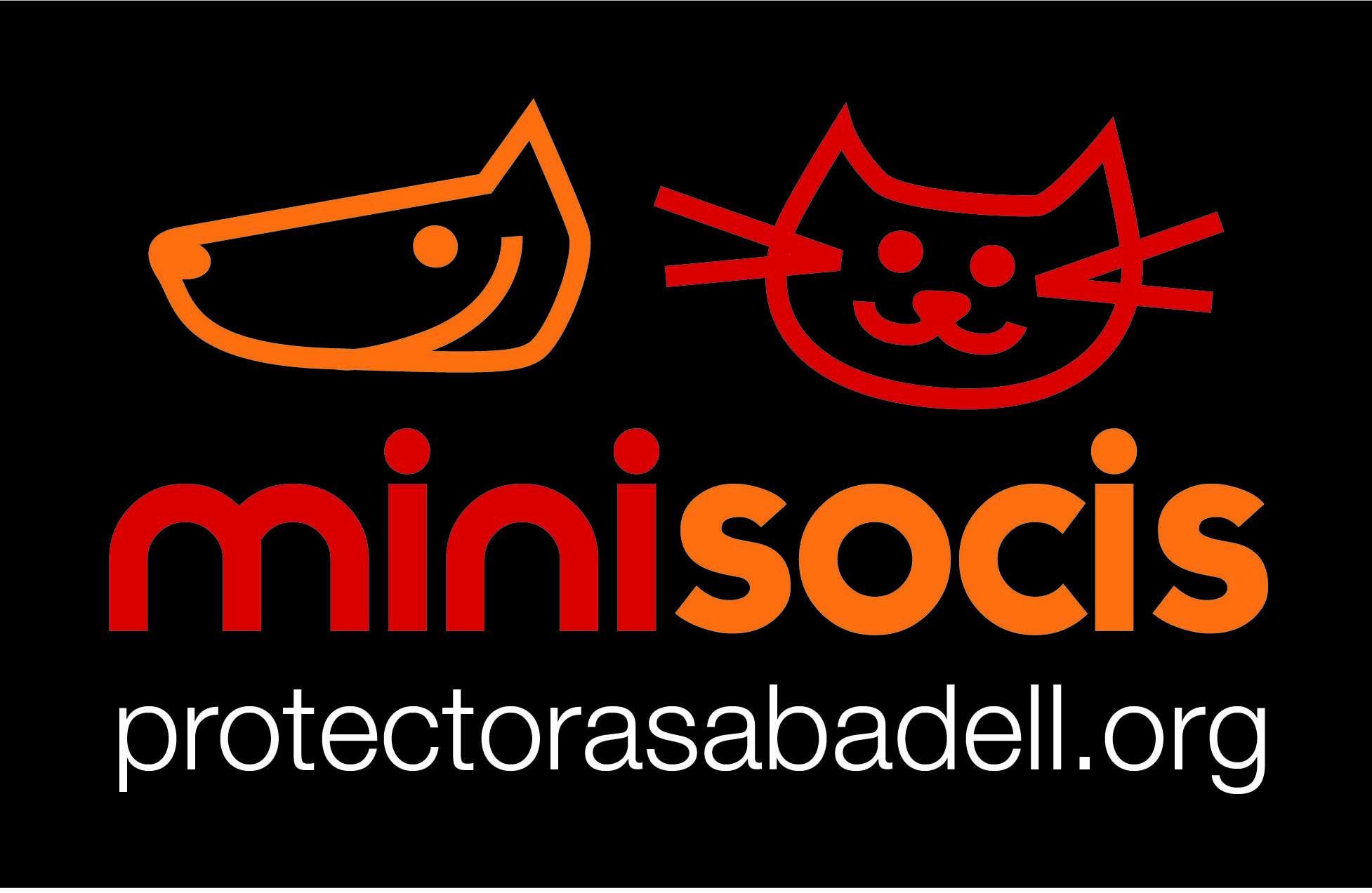 logo minisocis