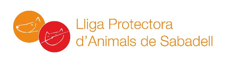 Logo Protectora