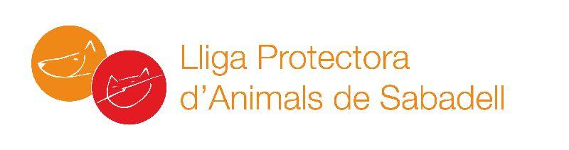 Logo Protectora