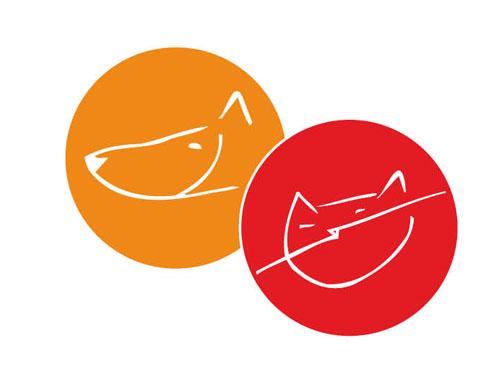 logo prote redondes 2
