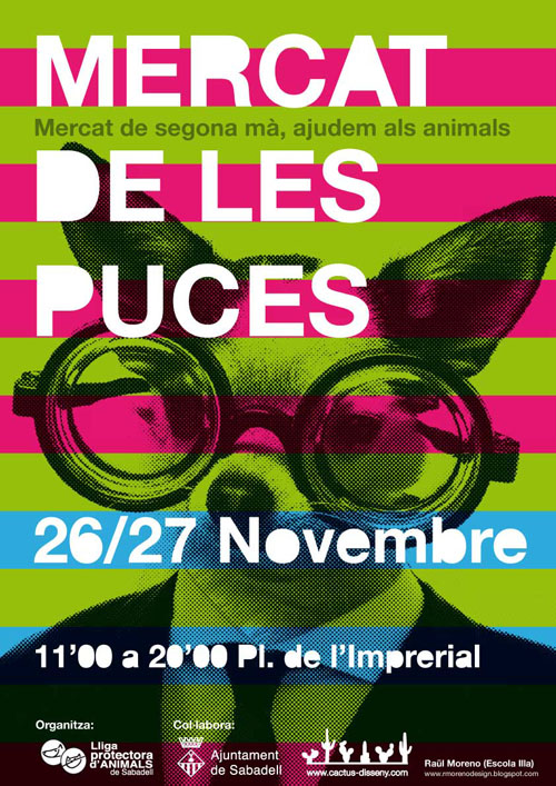 Mercat Puces nov2011-2