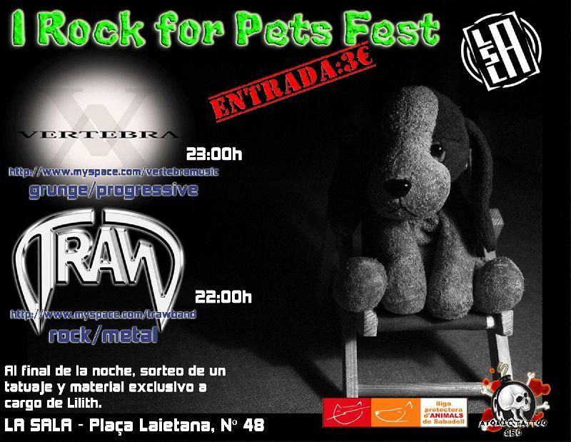 PetsFest