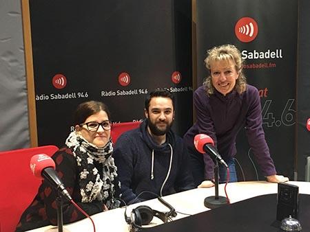 Radio Sbd