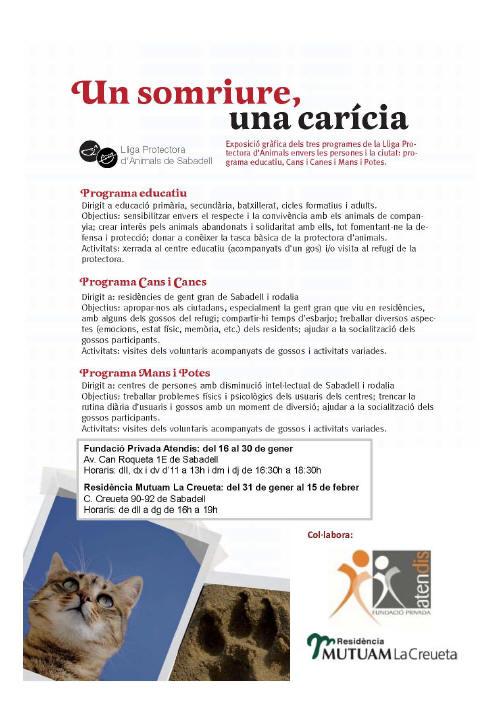 Expo 2012-2013
